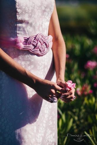 17 Marina Criado Novia rosa