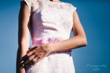 4 Marina Criado Novia rosa