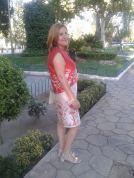 Marina Criado clienta 9