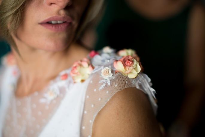 marina-criado-vestido-de-novia-ac4