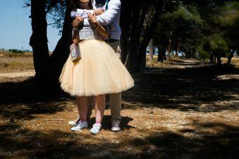 marina-criado-vestido-de-novia-ap4