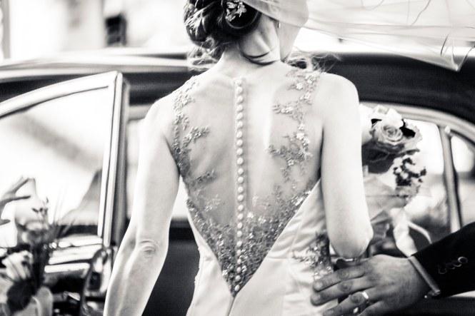 marina-criado-vestido-de-novia-mg1