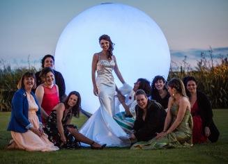 marina-criado-vestido-de-novia-mg7