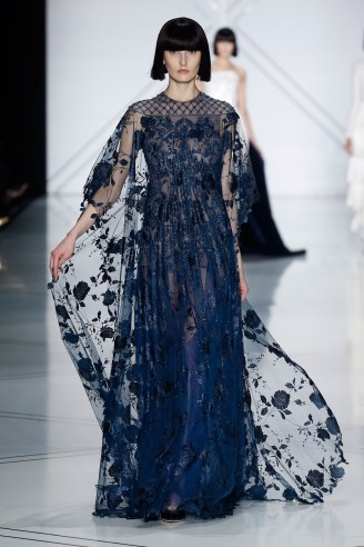 16-ralph-russo-spring-17-couture-capa