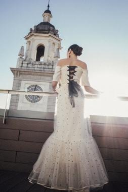Traje de Novia Marina Criado Zaragoza hotelalfonso_2017dic 0014