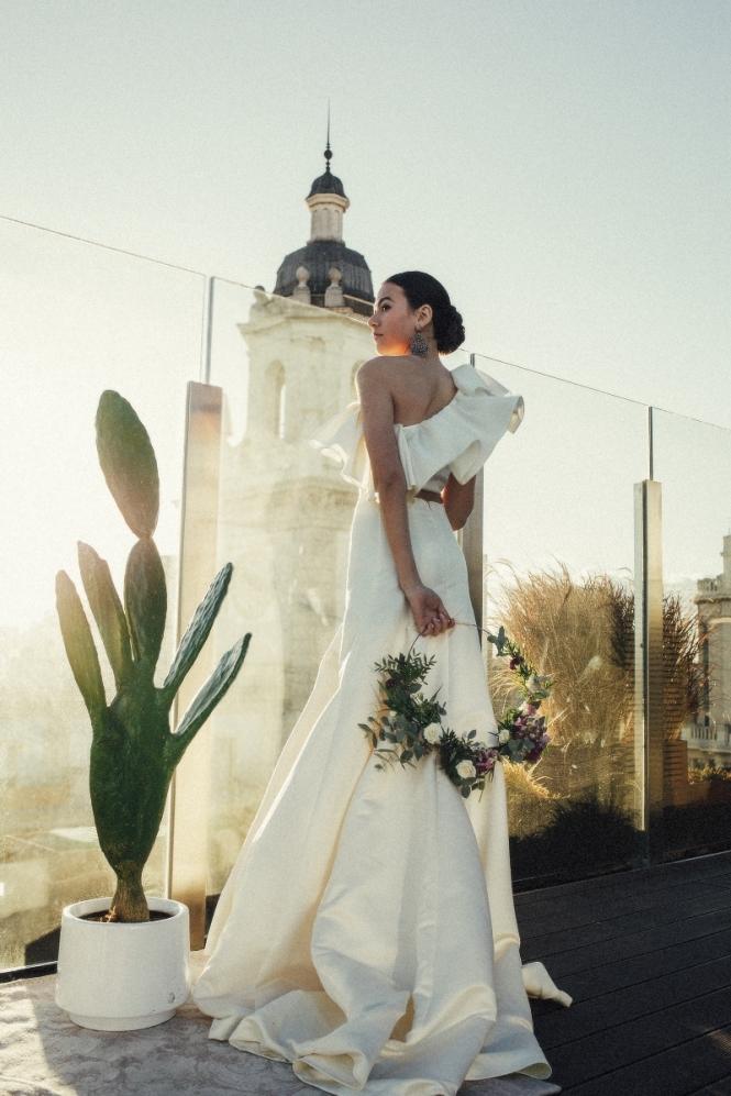 Traje de Novia Marina Criado Zaragoza hotelalfonso_2017dic 0044 ret