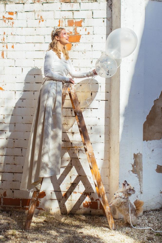 Atelier Marina Criado 430 recorte resweb