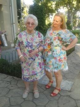 cl ag14 abuela