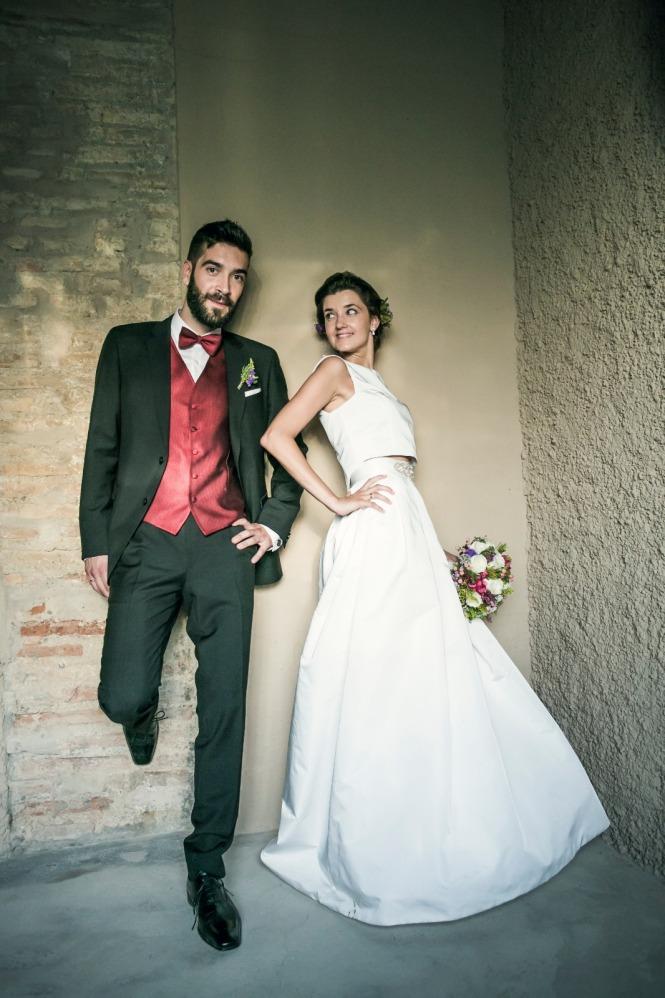 traje de novia Marina Criado dos piezas IMG-20170902-WA0002