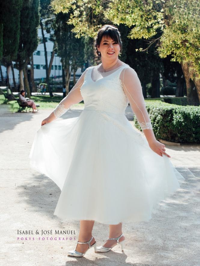 Traje de novia midi Marina Criado DSC_5620 BR