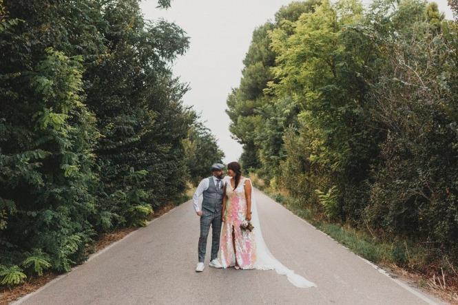 rita-julio-boda 1 1135